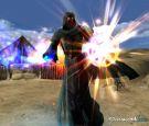 Magic: The Gathering - Battlegrounds  Archiv - Screenshots - Bild 36