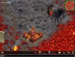 Warlords IV: Heroes of Etheria  Archiv - Screenshots - Bild 39