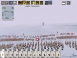 Medieval: Total War - Screenshots - Bild 4