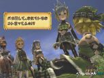 Final Fantasy Crystal Chronicles  Archiv - Screenshots - Bild 3