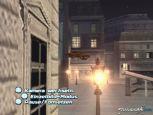Midnight Club 2 - Screenshots - Bild 6