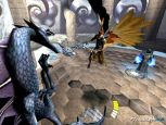 Magic: The Gathering - Battlegrounds  Archiv - Screenshots - Bild 33