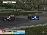 Formula One 2003  Archiv - Screenshots - Bild 10