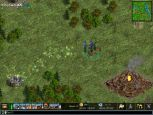 Warlords IV: Heroes of Etheria  Archiv - Screenshots - Bild 20