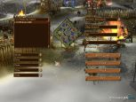 KnightShift - Screenshots - Bild 15