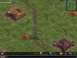 Warlords IV: Heroes of Etheria  Archiv - Screenshots - Bild 29