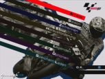 MotoGP 3 - Screenshots - Bild 6