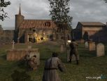 Call of Duty  Archiv - Screenshots - Bild 30