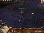 KnightShift - Screenshots - Bild 2