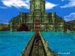 Skies of Arcadia Legend