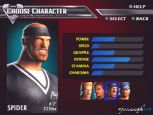 Def Jam Vendetta - Screenshots - Bild 3