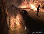 Resident Evil: Outbreak  Archiv - Screenshots - Bild 43