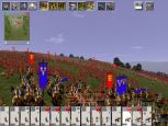 Medieval: Total War - Screenshots - Bild 7