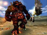 Magic: The Gathering - Battlegrounds  Archiv - Screenshots - Bild 37