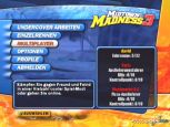 Midtown Madness 3 - Screenshots - Bild 10