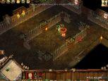KnightShift - Screenshots - Bild 18