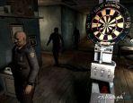 Resident Evil: Outbreak  Archiv - Screenshots - Bild 38