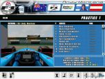 F1 Challenge 1999-2002 - Screenshots - Bild 4
