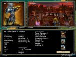 Warlords IV: Heroes of Etheria  Archiv - Screenshots - Bild 28
