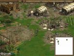 American Conquest - Screenshots - Bild 13