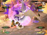 Final Fantasy Crystal Chronicles  Archiv - Screenshots - Bild 18