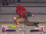 Def Jam Vendetta - Screenshots - Bild 15