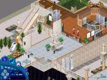 Die Sims: Megastars - Screenshots - Bild 10