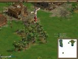 American Conquest - Screenshots - Bild 14