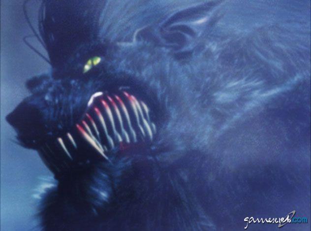Altered Beast  Archiv - Screenshots - Bild 12