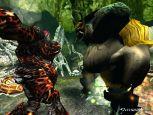 Magic: The Gathering - Battlegrounds  Archiv - Screenshots - Bild 21