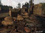 Call of Duty  Archiv - Screenshots - Bild 28