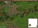 American Conquest - Screenshots - Bild 9