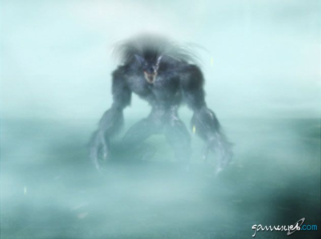 Altered Beast  Archiv - Screenshots - Bild 11