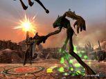 Magic: The Gathering - Battlegrounds  Archiv - Screenshots - Bild 28