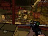XIII - Screenshots - Bild 9