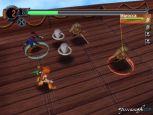 Skies of Arcadia Legend - Screenshots - Bild 13