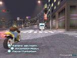 Midnight Club 2 - Screenshots - Bild 5