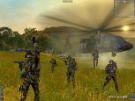 Söldner: Secret Wars  Archiv - Screenshots - Bild 54