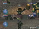 Brute Force - Screenshots - Bild 6
