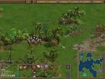 American Conquest - Screenshots - Bild 16