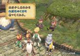 Final Fantasy Crystal Chronicles  Archiv - Screenshots - Bild 7