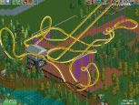 Rollercoaster Tycoon 2 - Screenshots - Bild 18