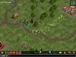 Warlords IV: Heroes of Etheria  Archiv - Screenshots - Bild 8