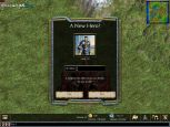 Warlords IV: Heroes of Etheria  Archiv - Screenshots - Bild 24