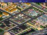Die Sims: Megastars