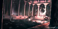 Prince of Persia: The Sands of Time  Archiv - Artworks - Bild 37