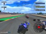 MotoGP 3 - Screenshots - Bild 15