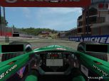 F1 Challenge 1999-2002 - Screenshots - Bild 9