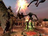 Magic: The Gathering - Battlegrounds  Archiv - Screenshots - Bild 27