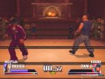 Def Jam Vendetta - Screenshots - Bild 18